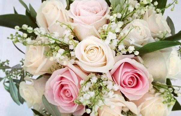 blommor kungsgatan göteborg
